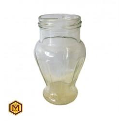 Βάζο 212 ml  Amfora σε Συσκευασία των 48 τεμαχίων
