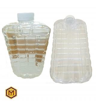 Τροφοδότης Οροφής Μπουκάλι 3.3kgr