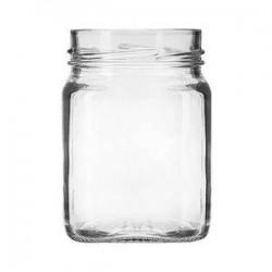 Βάζο 370 ml BREEZE Συσκευασία των 24 τεμαχίων