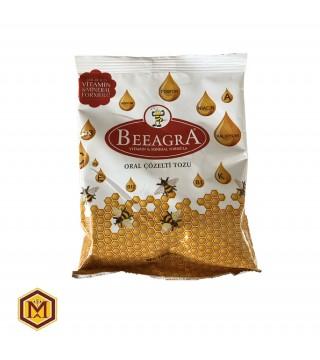 Βιταμινες Μελισσων BEEAGRA 100gr