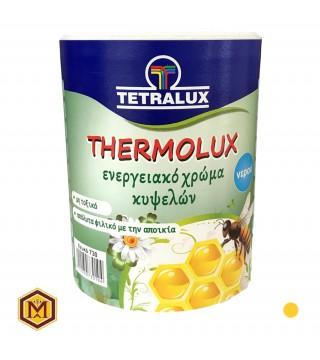 Χρώμα Κυψέλης Tetralux