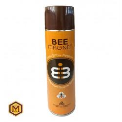 Σπρέυ Έλξης Αφεσμών BEE MAGNET 300ml