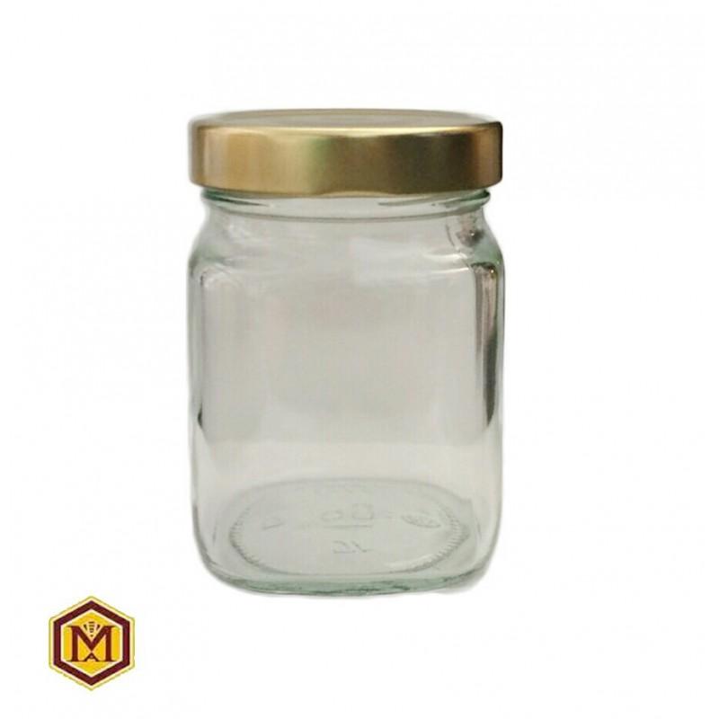 Βάζο 370 ml BREEZE  (Συσκευασία των 24 τεμαχίων)