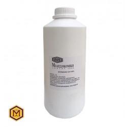 Μυρμικικό Οξύ 85% 1lit