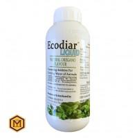 Ριγανελαιο (Ecodiar) 1lit