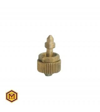 Ανταλλακτικό Πυροσφραγίδας - Ρυθμιστής Πίεσης (Ποτενσιόμετρο)