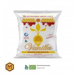 Βανίλια Τροφή  Μελισσών  ΒΙΟΛΟΓΙΚΗ