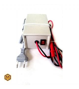 Αρμοστήρας 40 Watt
