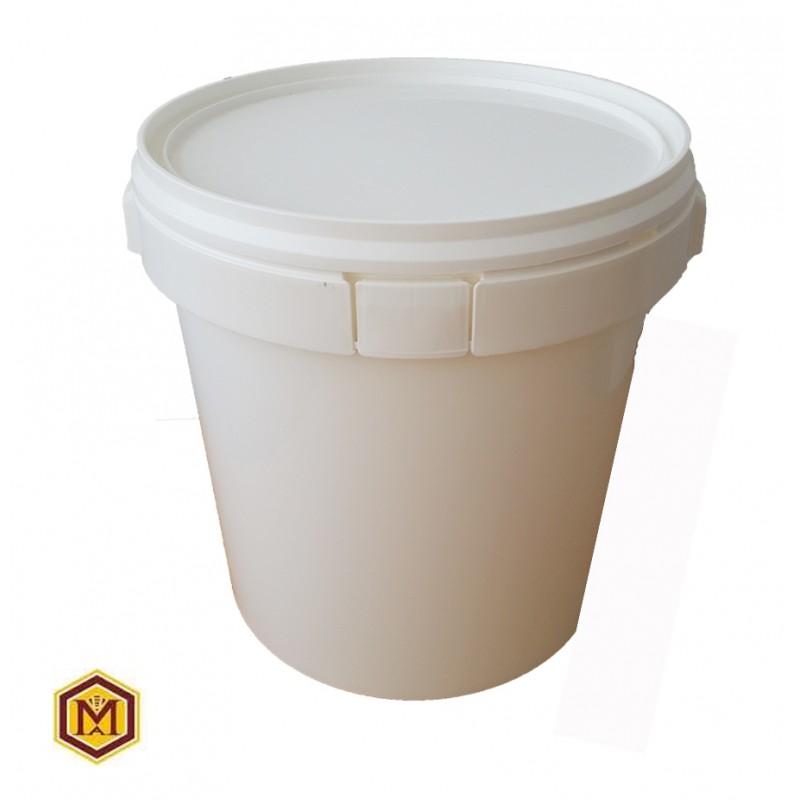 Δοχείο 45 Κιλών Πλαστικό (32 lit)