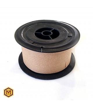 Σύρμα ΝΟ.25 (55mm) - 1Κg