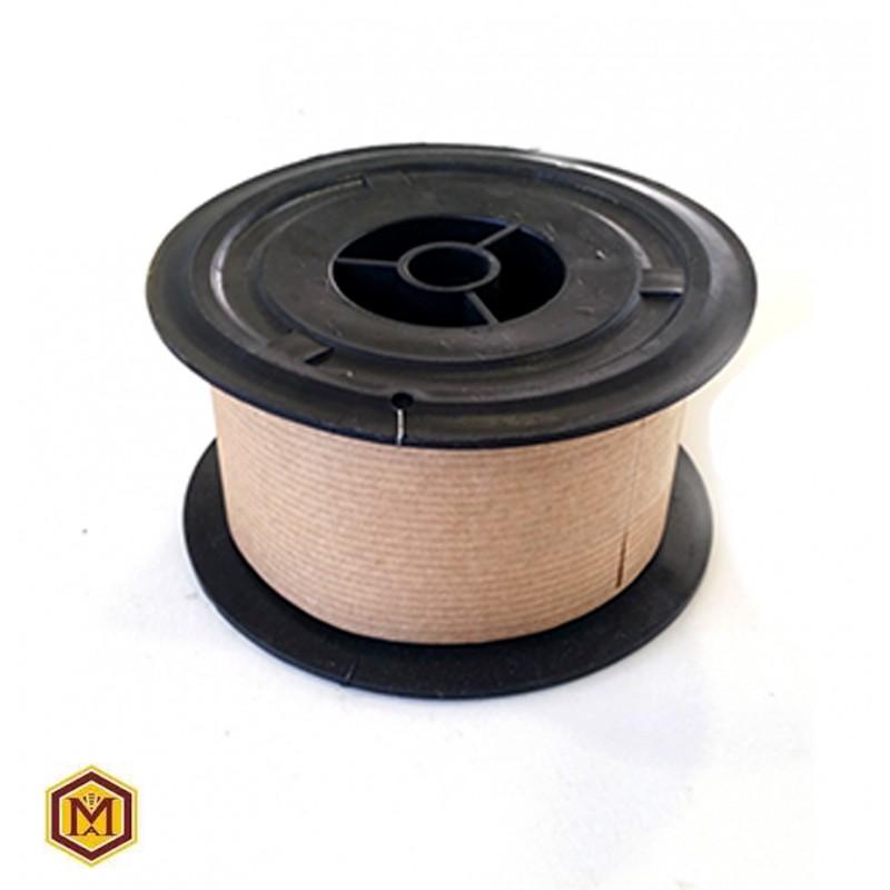 Σύρμα ΝΟ.25 (55mm)