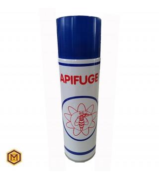 Σπρέυ Απώθησης Μελισσών