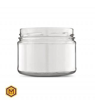 Βάζο 30 ml Μερίδα