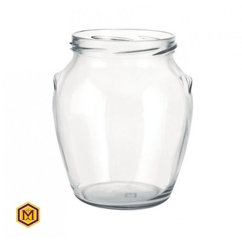 Βαζο 314 ml Orgio σε συσκευασια των 24 τεμαχίων