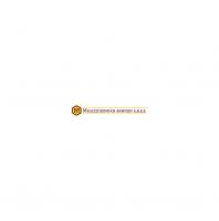 Κελιά Ζέντερ Κίτρινα *ΓΝΗΣΙΑ*  λεία (συσκ. 50τμχ)